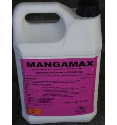 MANGAMAX