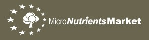 Micro Nutrients Market